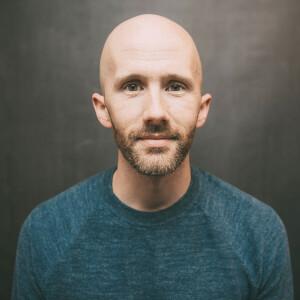 Adam Mabry